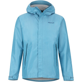 Marmot Phoenix Jacket Men early night